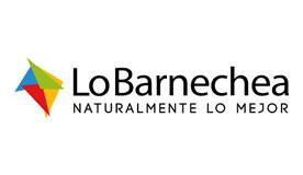 lo-barmechea